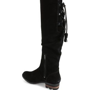 Sorel Women's Farah Tall Boot